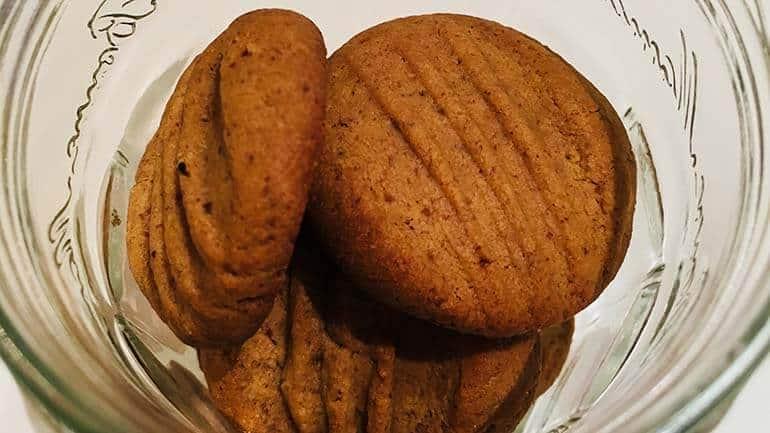 Kokosmakronen zelf maken recept