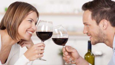 Wijntips