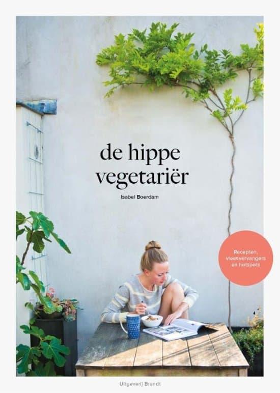 De Hippe Vegetarier