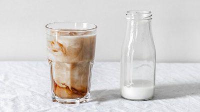 IJskoffie – zo maak je de lekkerste
