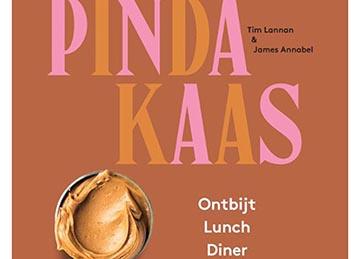 Koken met Pindakaas Valentijn